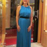 Jessica Kirsten Cunard Buch
