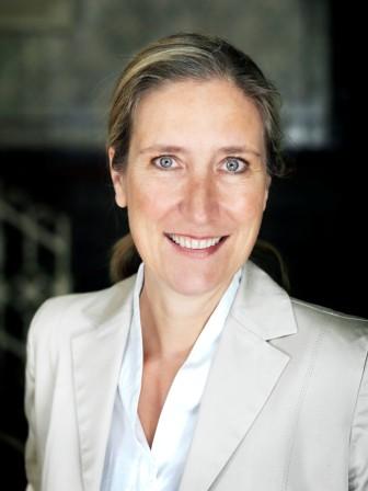 Jessica Kirsten