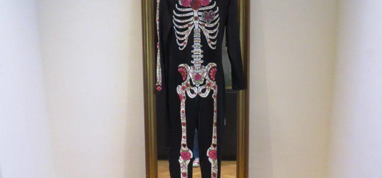 Einkaufstipp Halloween