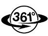 Logo Reisetipps 361°