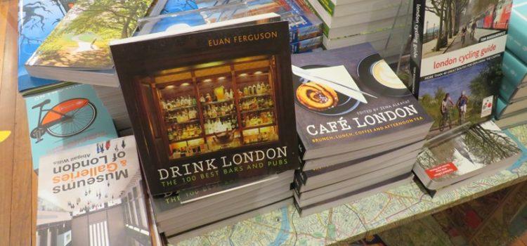London Reiseführer in London