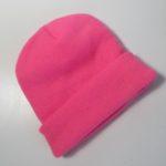 beanie mütze für seereise queen mary 2 reisetipp von jessica