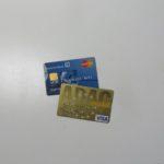 bezahlen mit kreditkarte auf kreuzfahrtschiffen am besten empfehlung