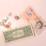 Bargeld auf Kreuzfahrtschiffen empfehlung tipp