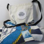 sea cloud merchandise geschenke mitbringsel shop